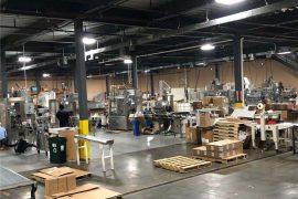 Strojevi za ugradnju nakon prodaje