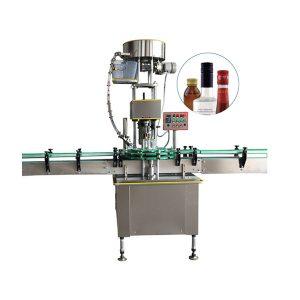 Automatska mašina za zatvaranje ROPP