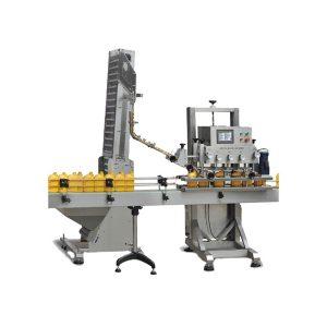 Automatska mašina za zatvaranje vijaka